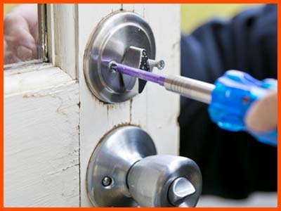 Orlando Local 24 Hr Locksmith Orlando, FL 407-498-2310